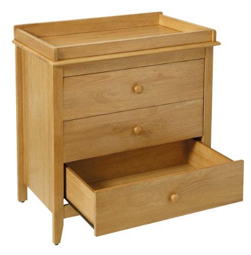 Tippitoes Vivi Dresser