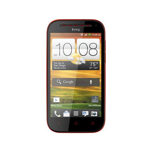 HTC-BM60100-35H00202-02M-Battery