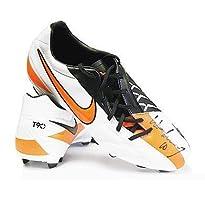 Wayne Rooney Hand Signed Football Boot