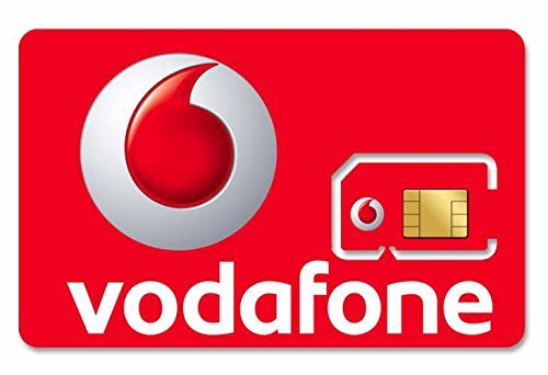 vodafone-big-bundle-superfast-4g-mobile-payg-multi-sim-card-unlimited-calls-texts-and-data-includes-