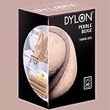 Dylon Machine Dye (NVI) 10 Pebble Beige