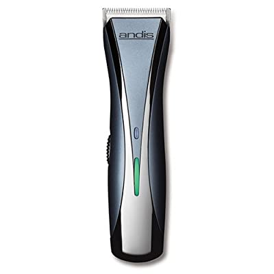 Andis Clipper For Groomers RACR Clipper For Men