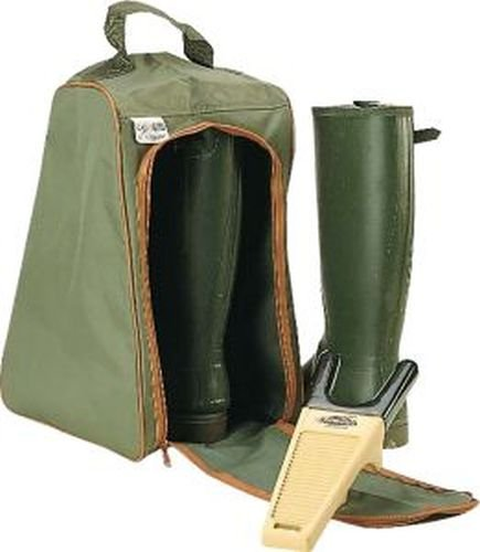 caboodle-welly-bag