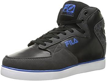Fila Mens G300 Atlantic Classic Sneaker