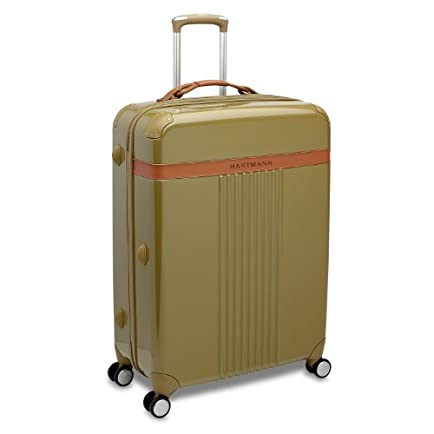 Hartmann PC4 Mobile Traveler Spinner