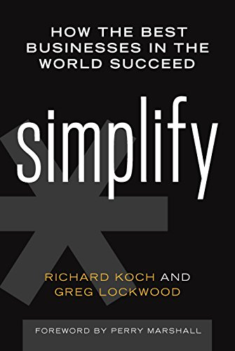 simplify-how-the-best-businesses-in-the-world-succeed
