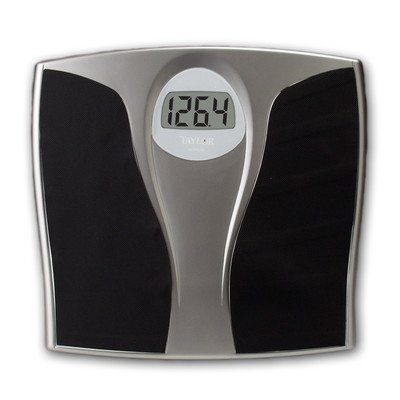 Taylor 7335 Taylor Digital Scale