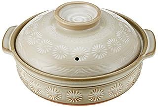 鍋料理におすすめの土鍋