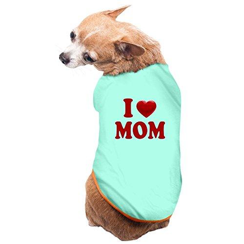 hfyen-i-love-mom-quotidien-pet-t-shirt-pour-chien-vetements-manteau-pet-apparel-costumes-new