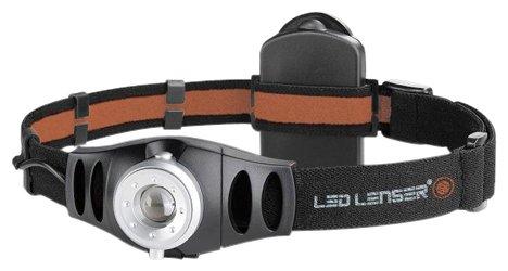 レッドレンザー ヘッドライト H5