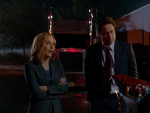 mulder-scully-meet-the-were-monster