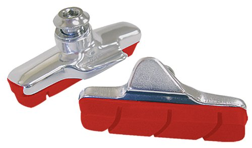 Buy Low Price RavX Road Cartridge (C) Thermafoil Red Pad (BR156)