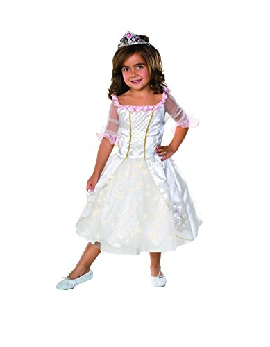 Toddlers And Tiaras Halloween Costume For Adults