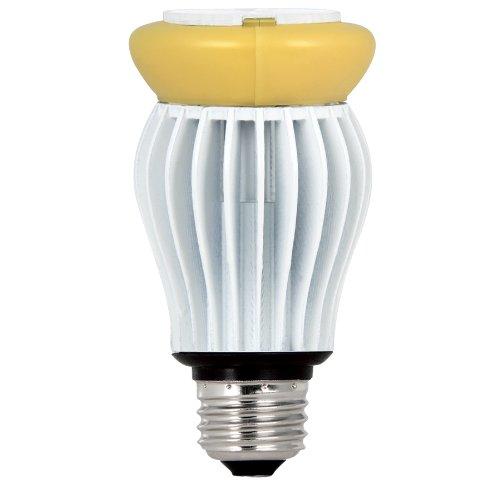 Utilitech 16-Watt (75W) A19 Warm White (3000K) Led Bulb