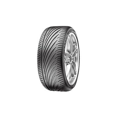 Vredestein, 225/40ZR18 XL 92Y SESSANTA f/c/67 - PKW Reifen (Sommerreifen) von Apollo Tires bei Reifen Onlineshop