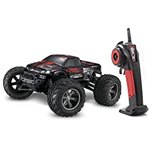 Buy Rc Cars Online India