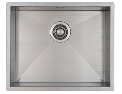 mizzo-quadro-lavello-della-cucina-5040