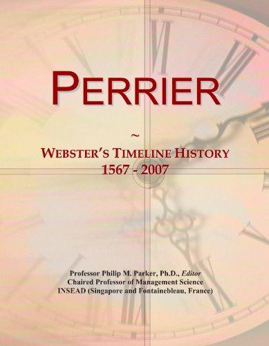 perrier-websters-timeline-history-1567-2007