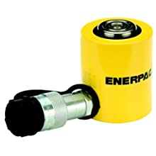 Enerpac RCS-101 10 Ton Single Acting Cylinder