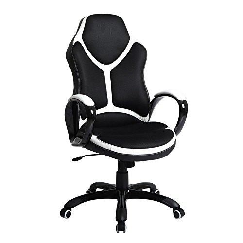 justhome-sillon-silla-de-escritorio-de-oficina-holden-negro-blanco-tamano-112122x63x78-cm