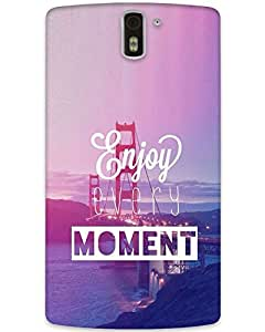 WEB9T9 Oneplus OneBack Cover Designer Hard Case Printed Cover