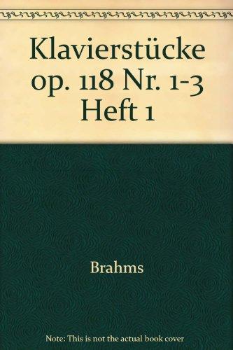 klavierstucke-op-118-nr-1-3-heft-1