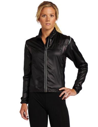 Buy Low Price Sugoi Women's Helium Jacket (70100F)