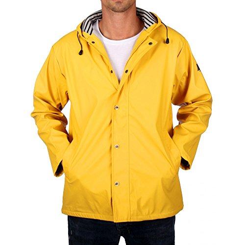 cire-mixte-nuage-jaune-giallo-m-hublot