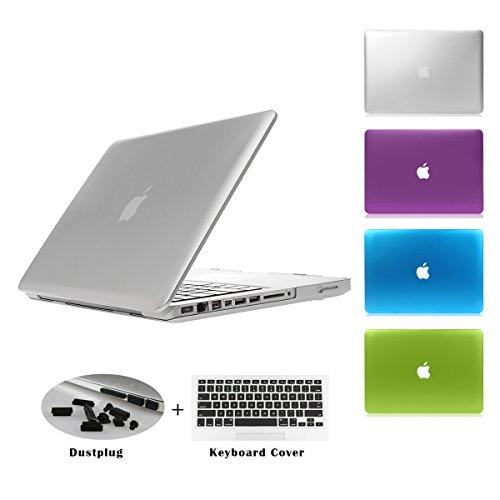 jushengr-pro-13-retina-3-in1-macbook-funda-de-acabado-metalico-sin-cd-rom-drive-y-teclado-y-polvo-en