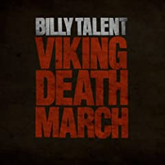 Viking Death March