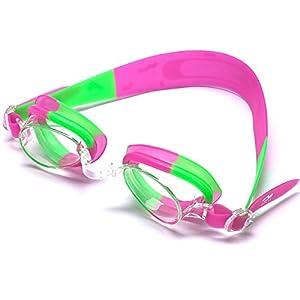 amazon ski goggles  swim goggles