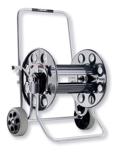 Claber Metal Profy Hose Reel