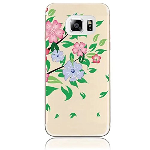 sunroyalr-cascara-funda-case-cover-carcasa-funda-bumper-samsung-galaxy-s7-edge-2016-shock-absorcion-
