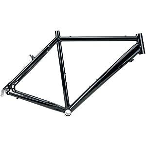 Nashbar Cyclocross Frame - LARGE 58CM