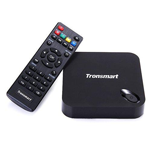 tronsmart-mxiii-mx3-plus-android-51-amlogic-s812-quad-core-tv-box-4k-hd-xbmc-kodi-2gb-ram-16gb-rom-d