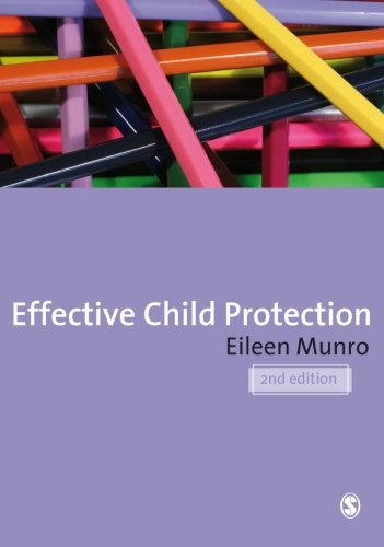 Effective Child Protection