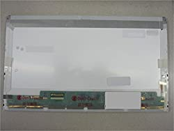 Lenovo Thinkpad W510 Replacement LAPTOP LCD Screen 15.6 Full-HD LED DIODE (Substitute Replacement LCD Screen Only. Not a Laptop )
