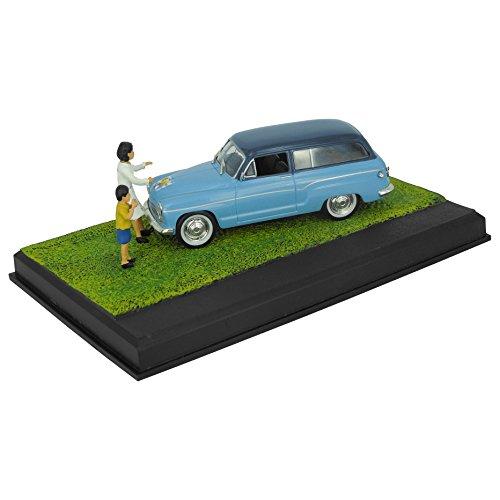 voiture-miniature-simca-p60-ranch-diorama-143-la-route-bleue-bleu