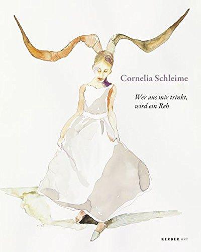 Cornelia Schleime: