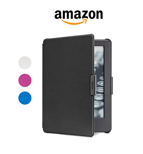 Amazon-Cover-for-Kindle-Protective-and-Form-Fitting-Case-for-All-New-Kindle-8th-Generation-2016