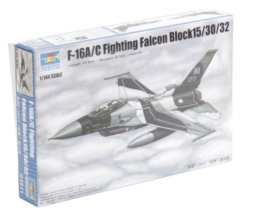 trumpeter-1144-lockheed-martin-f-16c-fighting-falcon-block-15-30-32-tru03911