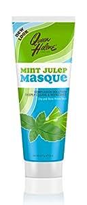 QUEEN HELENE Par 585797 Mint Julep Masque 8-Ounce 1 Count