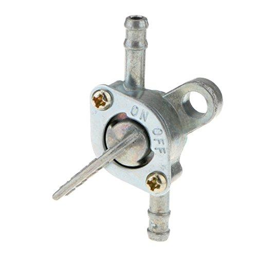 valvula-de-gas-combustible-del-grifo-grifo-3-puertos-apaga-la-bomba-conmutada-para-atv-quad-dirt-bik