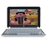 HP FACTORY RECERTIFIED MINI 210-2081NR NETBOOK