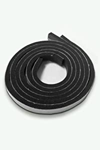 K-Tec BlendTec Kitchen Mill Replacement Gasket (2 strips)