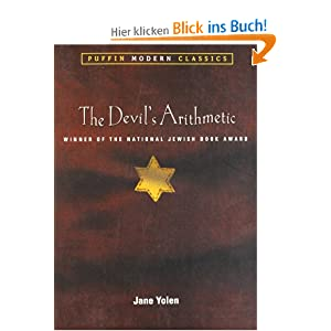 THE DEVIL'S ARITHMETIC JANE YOLEN PDF DOWNLOAD