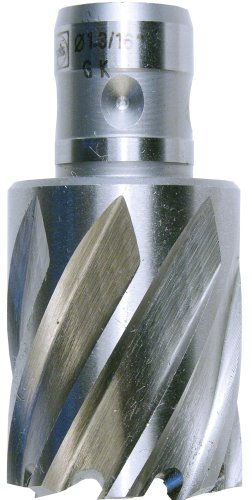 Fein 63127414010 3/4-Inch and 1-Inch HSS Prima 1-Inch Annular Cutter (Annular Cutter 3 4 compare prices)
