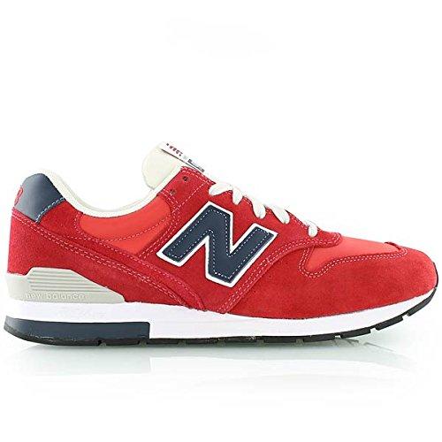 new-balance-shoes-new-balance-mrl996-d-traine
