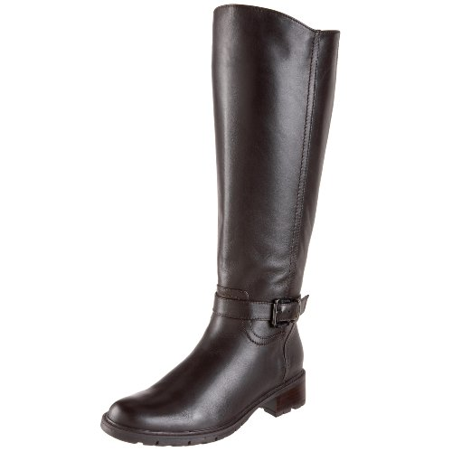 Blondo Women's Valente Boot