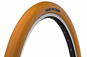 Continental Ultra Sport Home Trainer Tyre 700x23 in Black